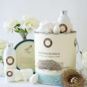 Grandeur Nesting Bundles